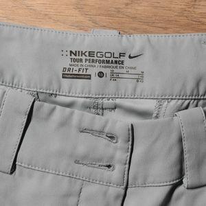 Nike Golf Women's Shorts Size 10